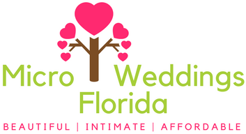 Micro Weddings Florida